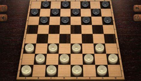 Как скачать шашки на android