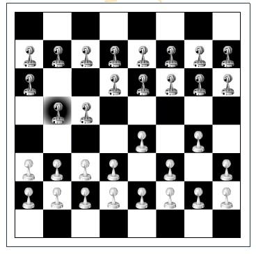 Турецкие шашки играть онлайн